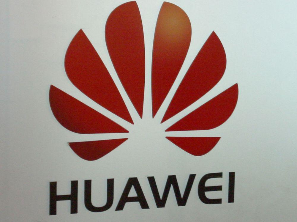 Huawei trekker seg fra USA-avtale