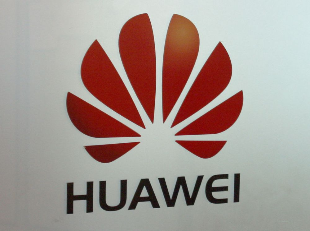 Ny utfordring for Huawei i USA