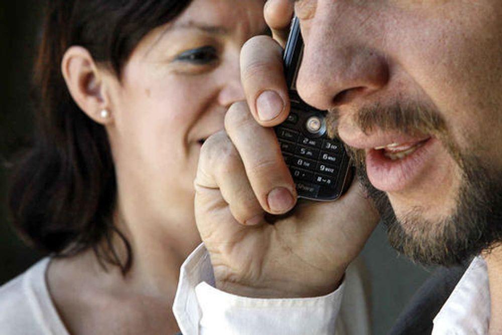 Billigere mobil i utlandet