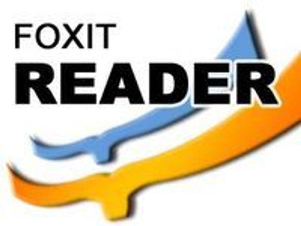 Fjerner sårbarheter fra populær PDF-leser