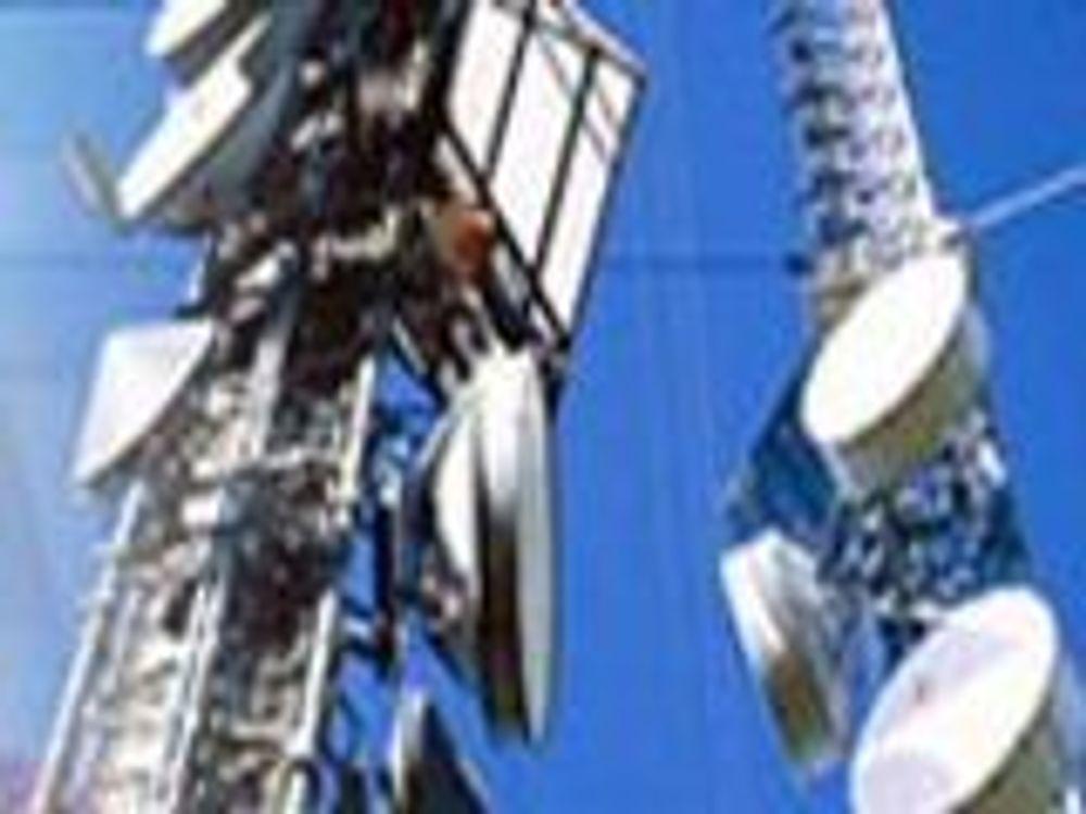Koalisjon kan gi nytt, norsk 3G-nett