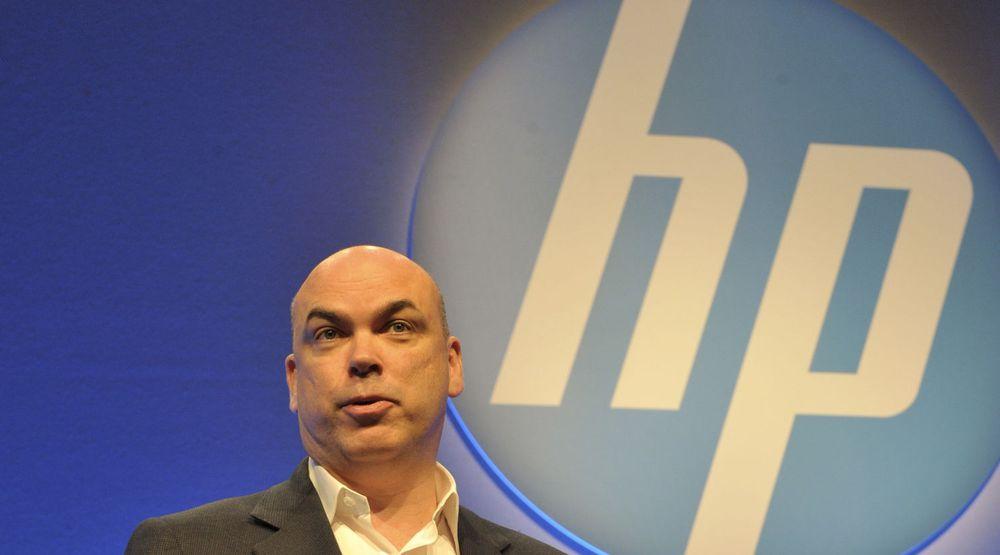 Gründer og tidligere Autonomy-sjef Mike Lynch sier til Bloomberg at han imøteser myndighetenes gransking av det påståtte regnskapsjukset, som har kjørt HP på felgen. Selv avviser han å ha gjort noe galt.
