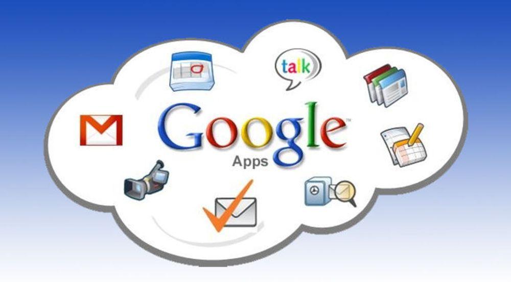 Google jakter på Microsoft Office-brukerne som ikke har behov for den aller mest avanserte funksjonalitet Microsoft-produktet har å tilby. Det utgjør de aller fleste.