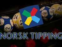 Derfor stoppet Norsk Tipping