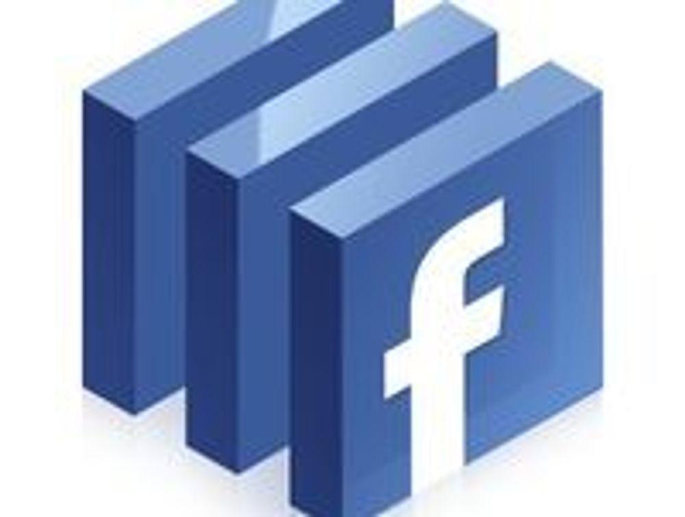 Microsoft lover bedre Facebook-integrasjon