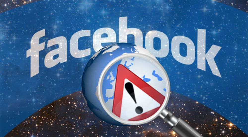 Fengsel for Facebook-hacker