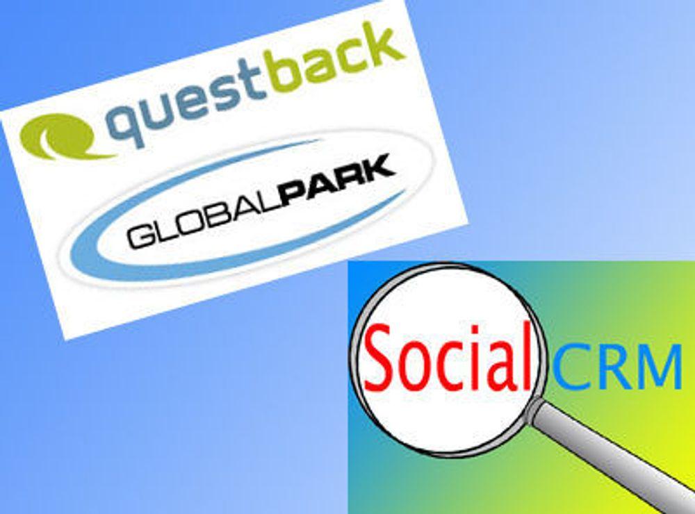 Questback etablerer seg i USA