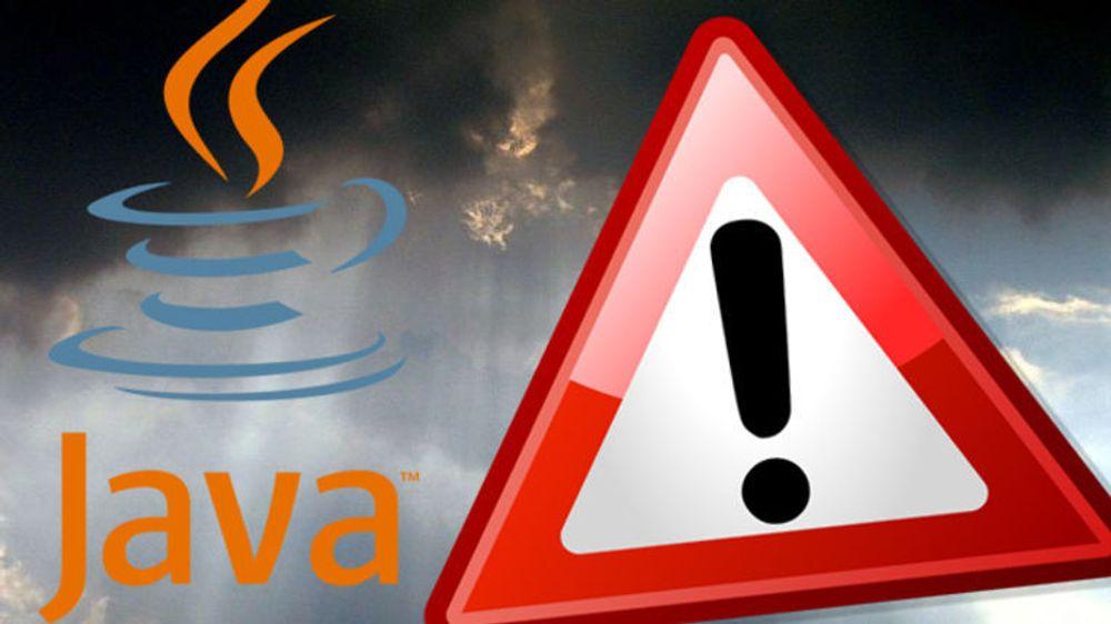 14 nye grunner til å avinstallere Java