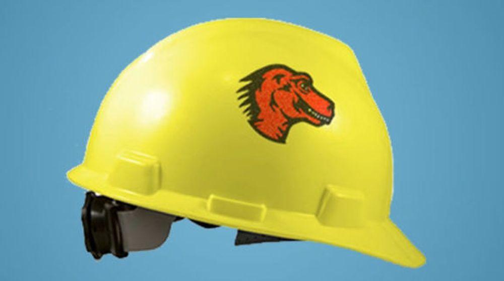 Mozilla til angrep på de låste økosystemene