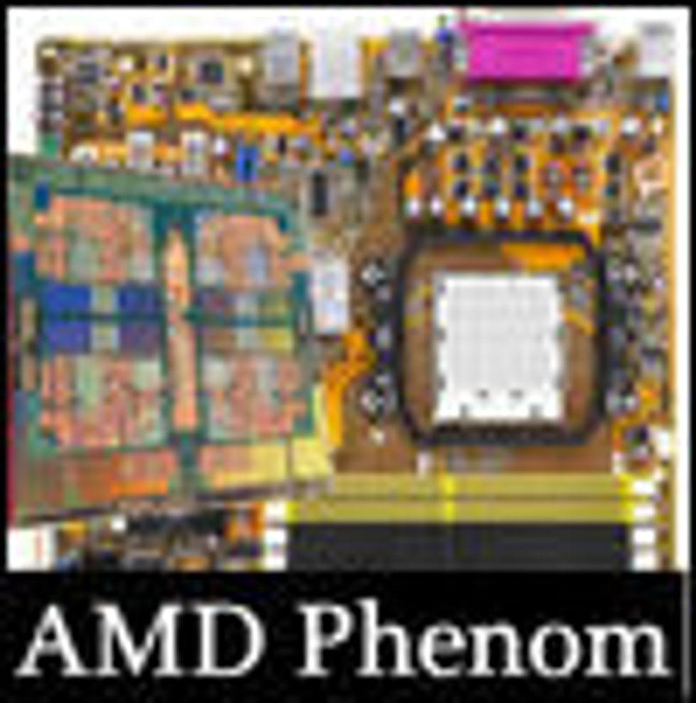 Bruk dagens hovedkort med ny AMD-prosessor