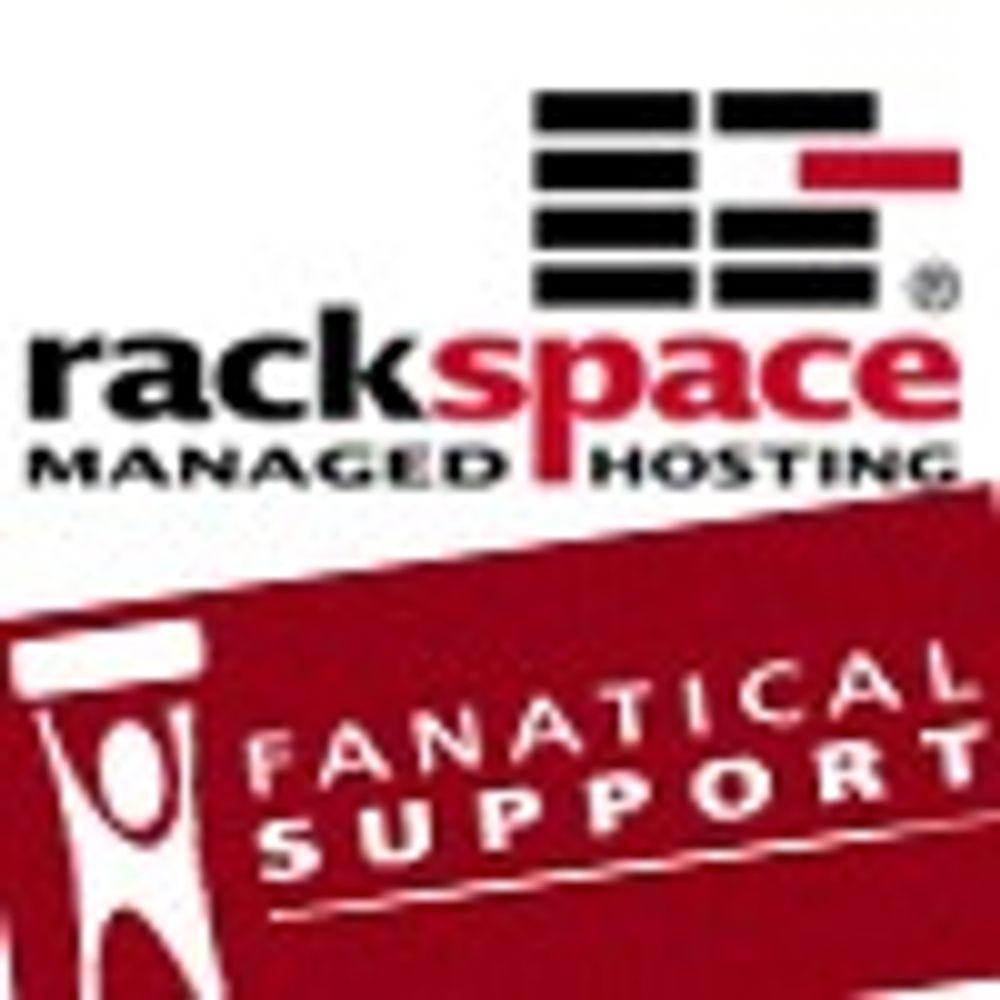 Garanterer 100 prosent oppetid for hosting