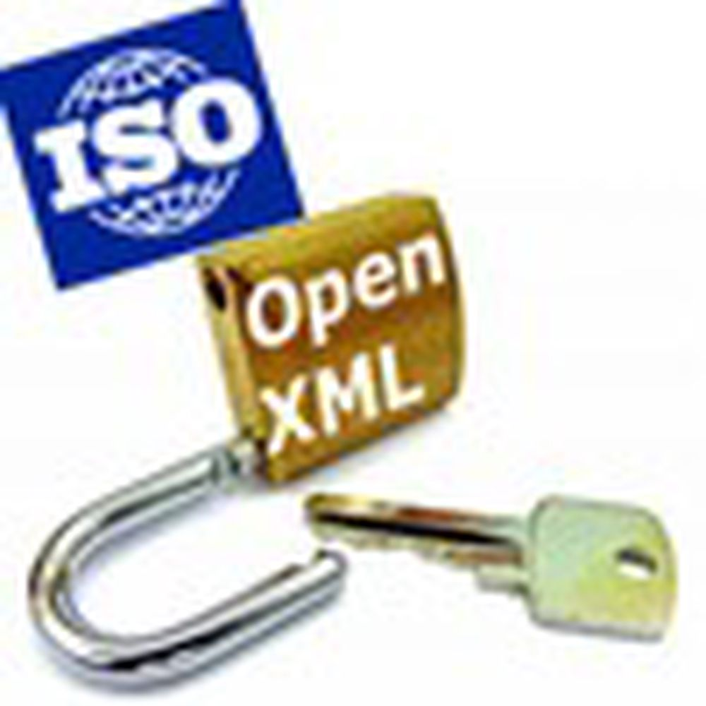 Her er Norges innsigelser mot OOXML