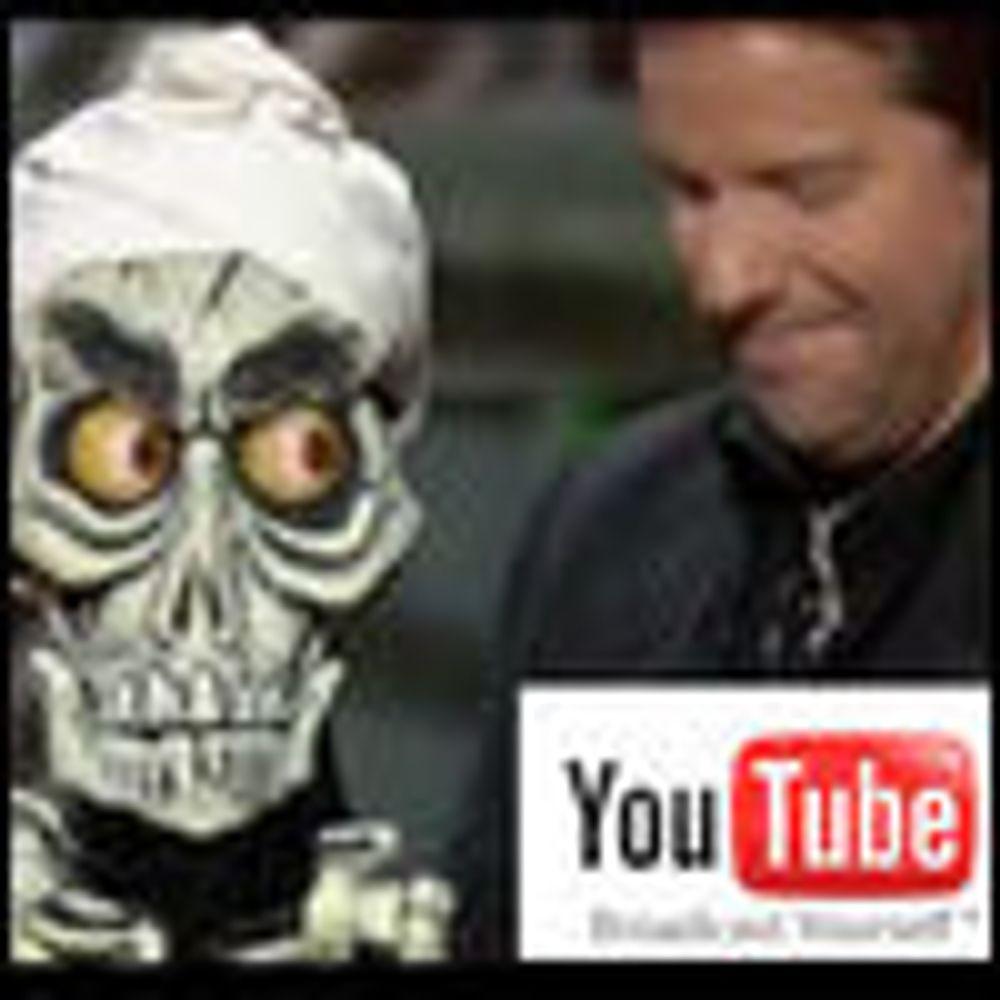 Se Youtube med bedre kvalitet