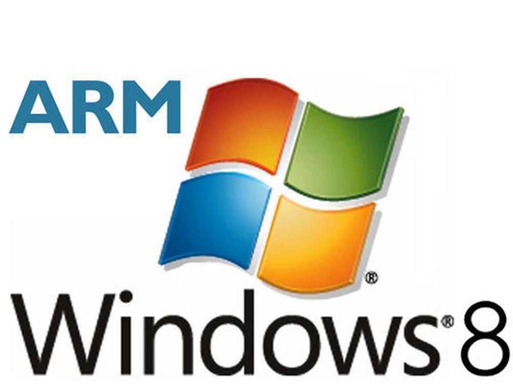 Ber Microsoft gjøre jobben skikkelig
