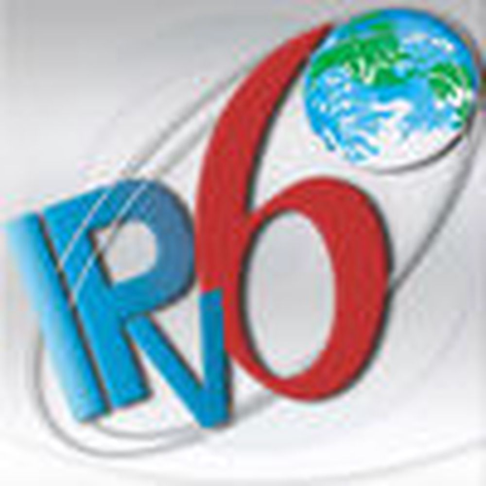 Stadig mer legges til rette for IPv6