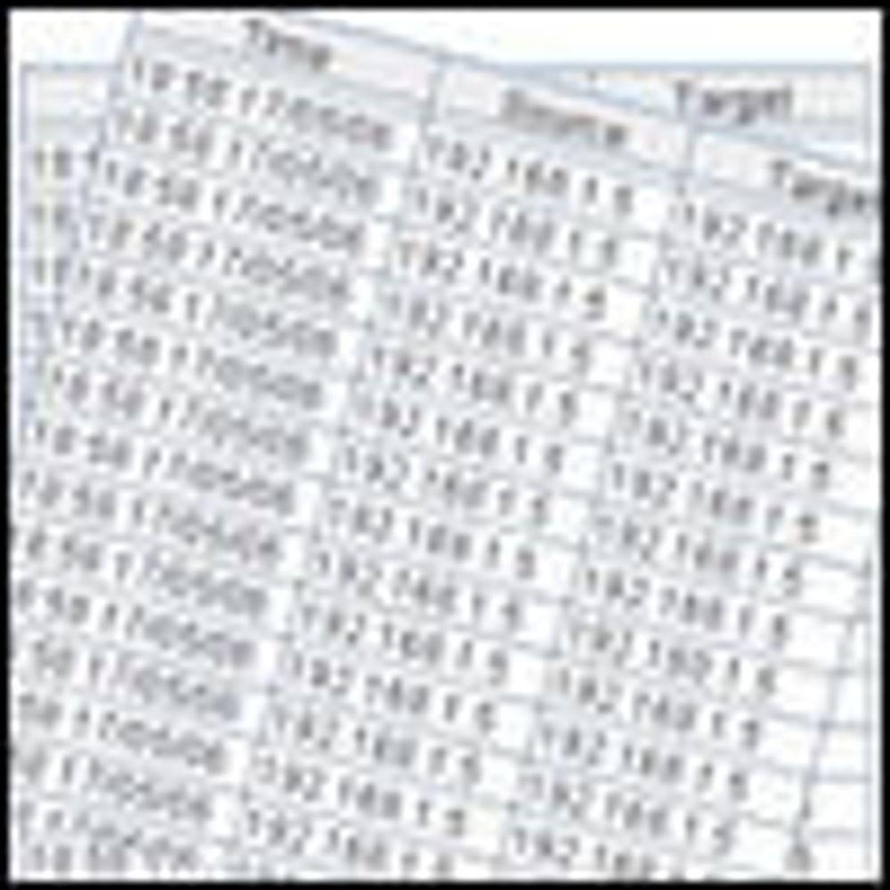 Bedre informasjon om datalagringsdirektiv
