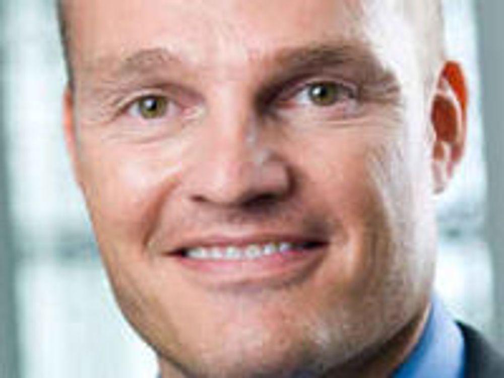 USA utleverer bedragerisiktet IT-direktør