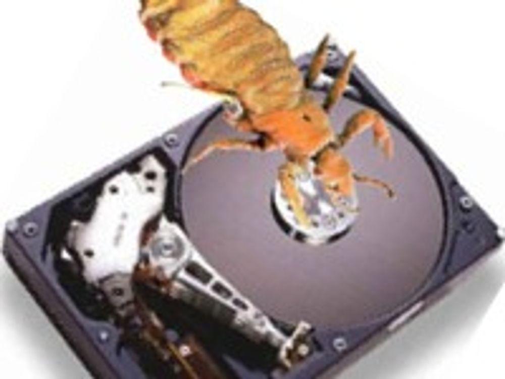 Årets 10 største PC-tabber
