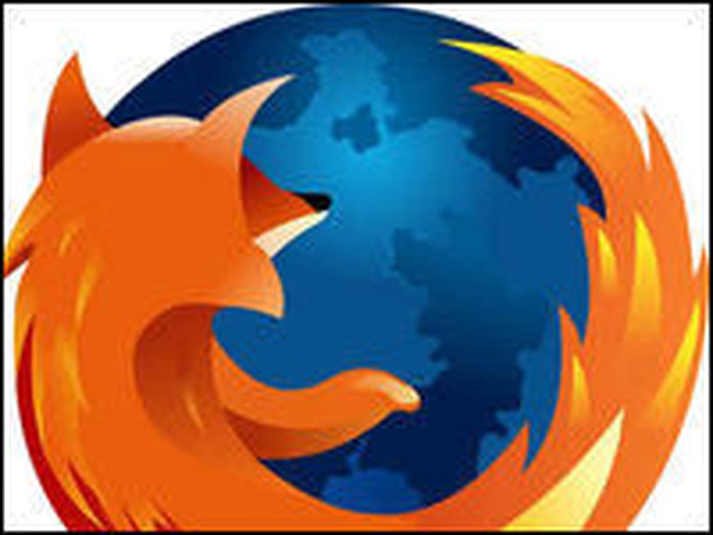 Ny Firefox-beta klar for nedlasting
