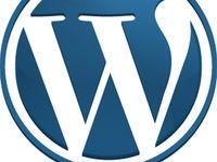 Wordpress 3.0 er klar