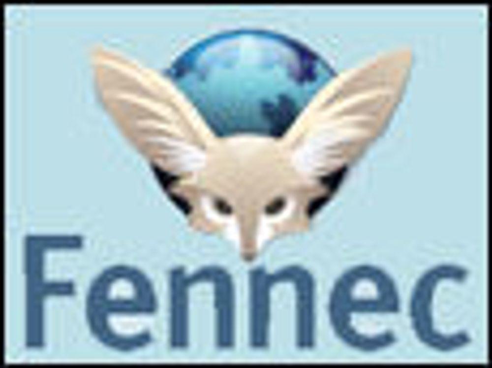 Se bilder av Firefox for mobilen