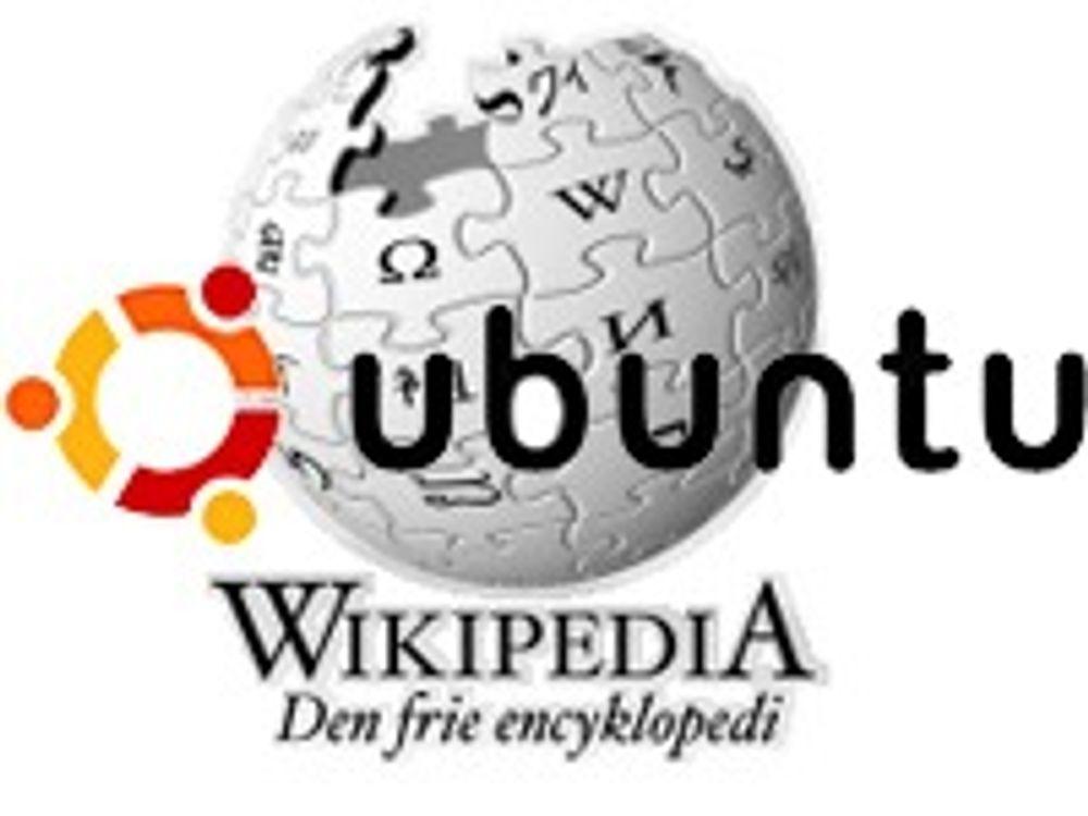 Ubuntu Server klar for de store oppgavene