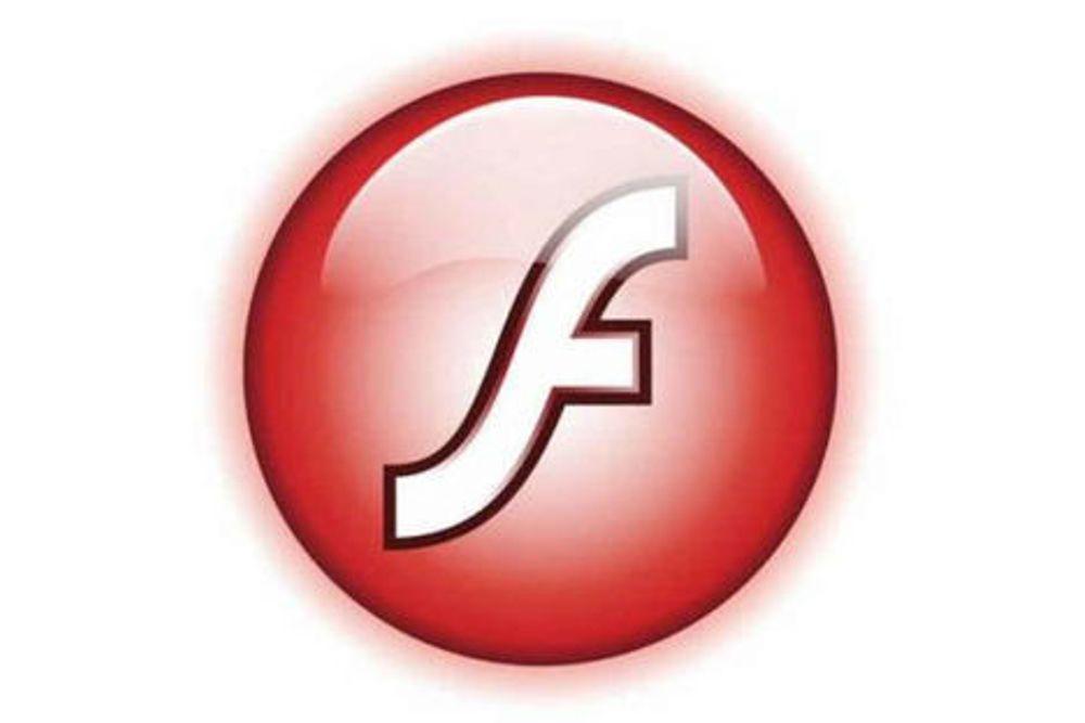 Innfører regler mot tunge Flash-annonser