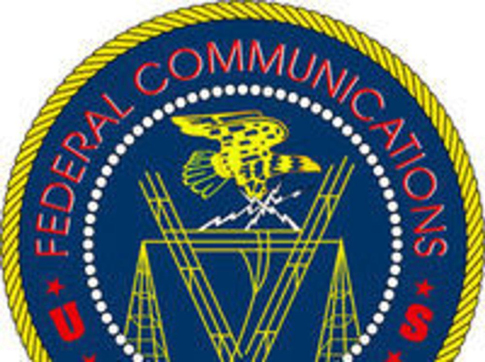 Nye kjøreregler for nettet i USA