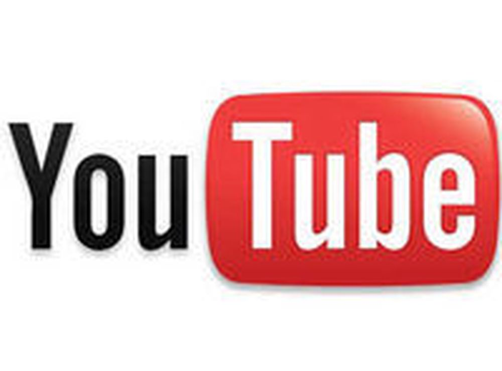 Flere får laste opp mer på YouTube