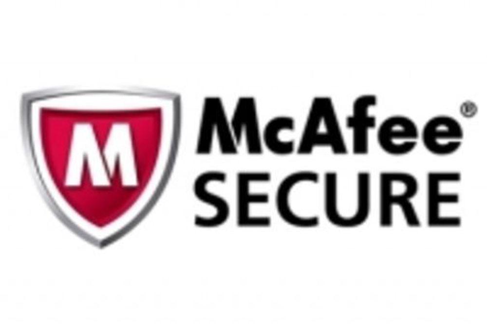 Intels kjøp av McAfee forundrer alle