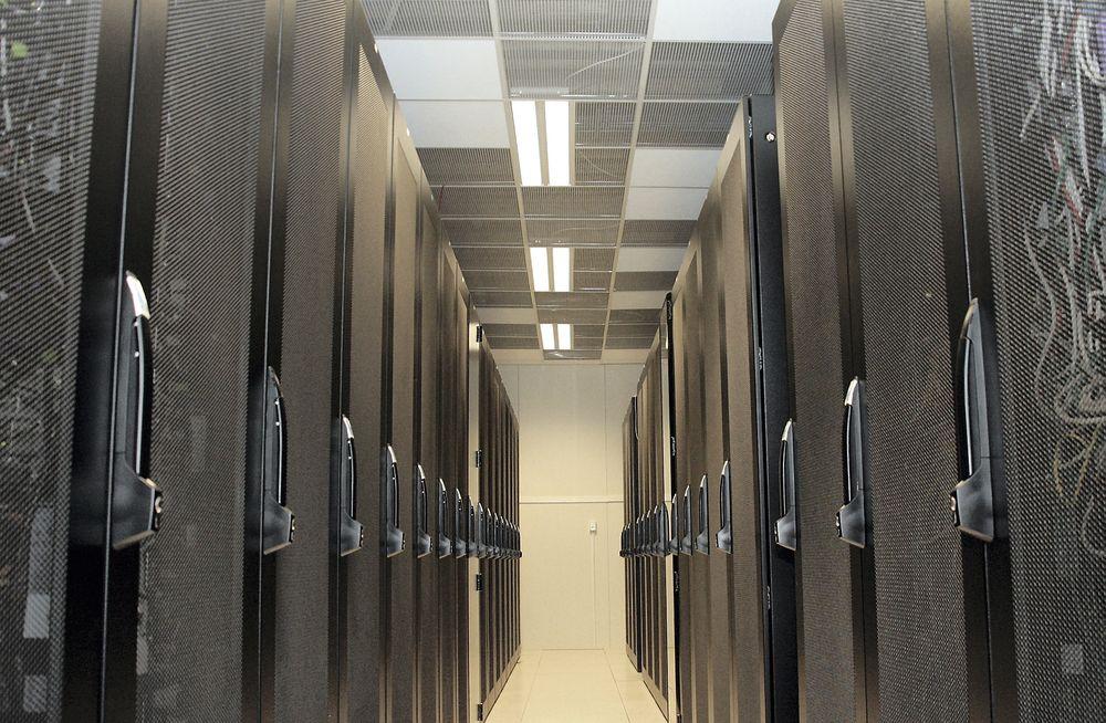 NITO ser på Safe Harbour-dommen som en mulighet til å øke innsatsen for å etablere flere norske datasentre.