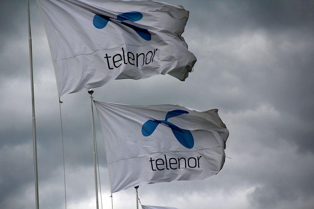 Telenor peker på feil i programvare fra Ericsson som hovedårsaken til at mange Telenor-kunder ikke kunne ringe ut på flere timer fredag denne uken.