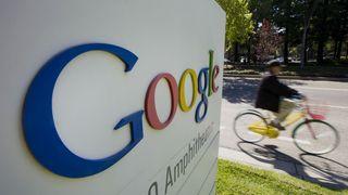 Google må fjerne søkeforslag om to nordmenn