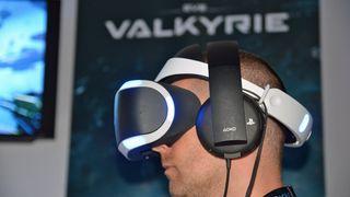 Slik blir krigen om virtuell virkelighet