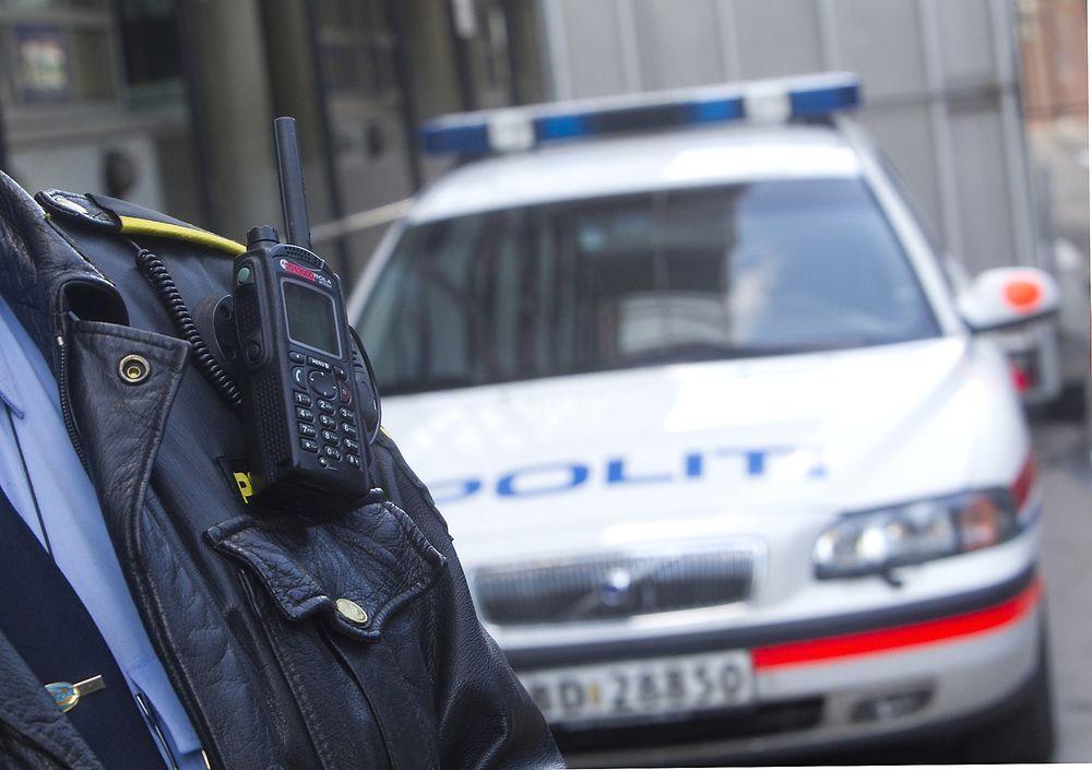 Politiet skal få tilgang til bedre metoder og verktøy for å sikre digitale spor.