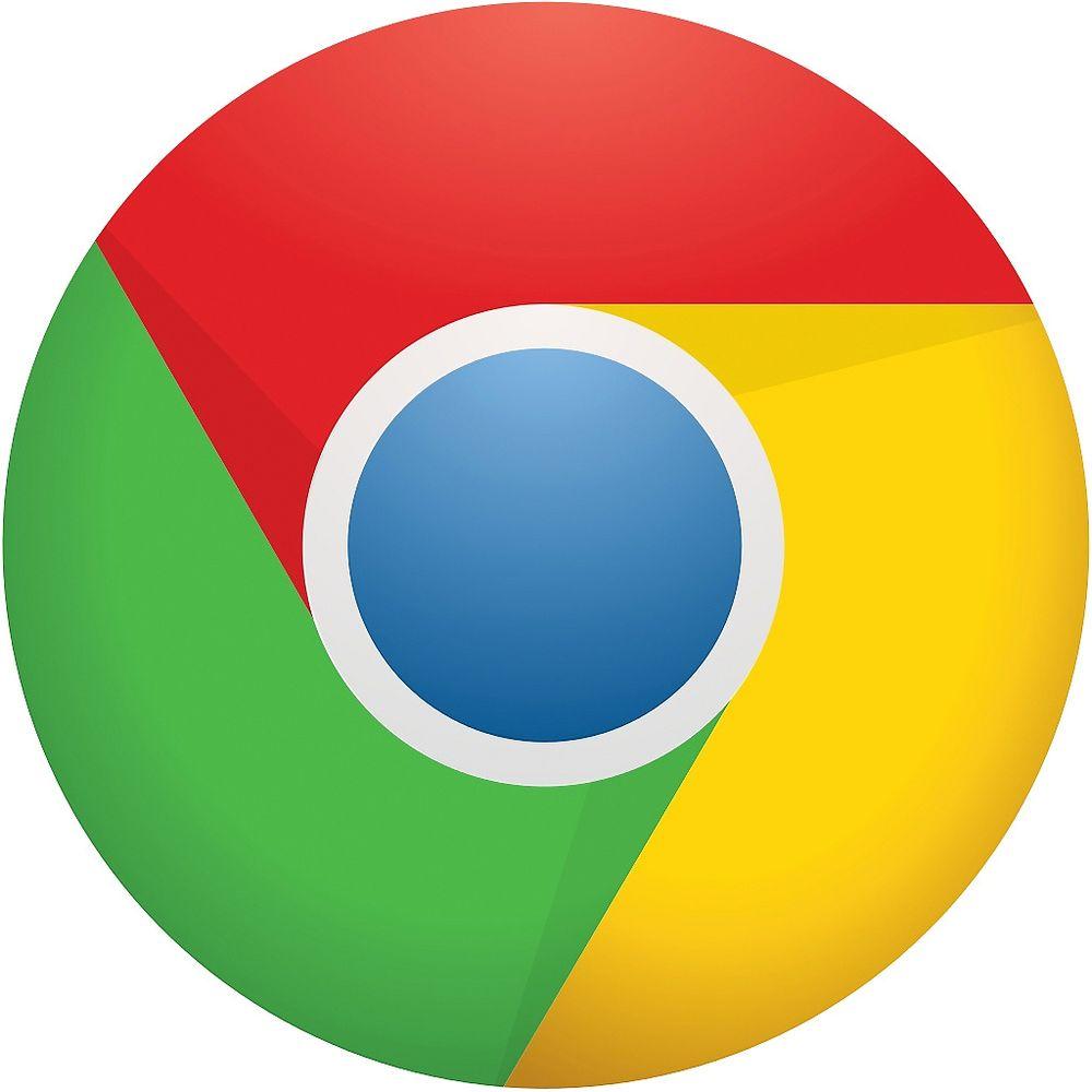 Googles nettleser er ifølge Gartner i ferd med å passere Internet Explorer som hovednettleser på pc-er i bedriftene. Analyseselskapet mener at Edge trolig kommer for sent til å snu den utviklingen.