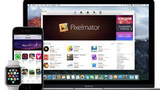 Apples operativsystemer hadde flest sårbarheter