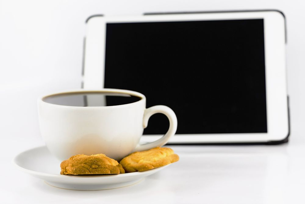 Mediehusenes nettsider samler inn mest informasjon om brukerne, ved hjelp av informasjonskapsler eller cookies.