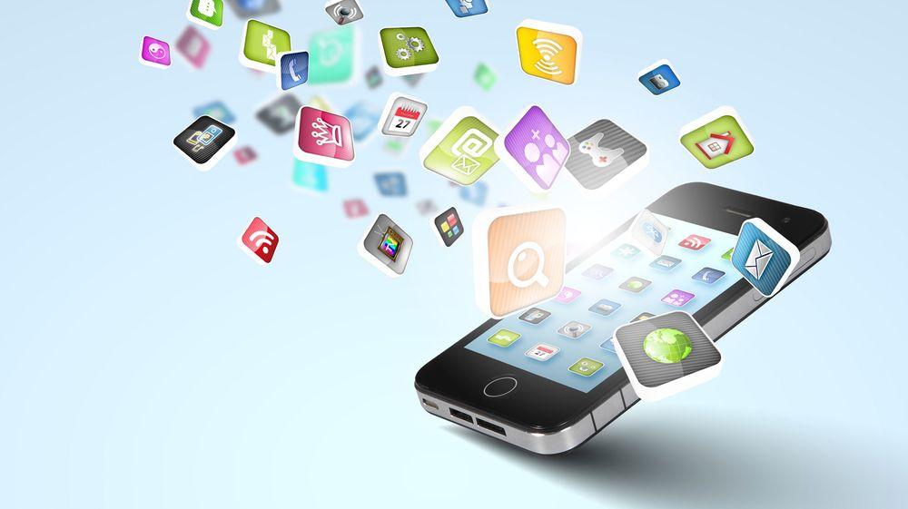 Nesten 7 av 10 norske forbrukere sier ifølge Telenor at de ikke vil dele persondata med tjenester for å få mer tilpassede apper og tjeneste. Men halvparten av forbrukerne ønsker likevel slike persontilpassede tjenester.
