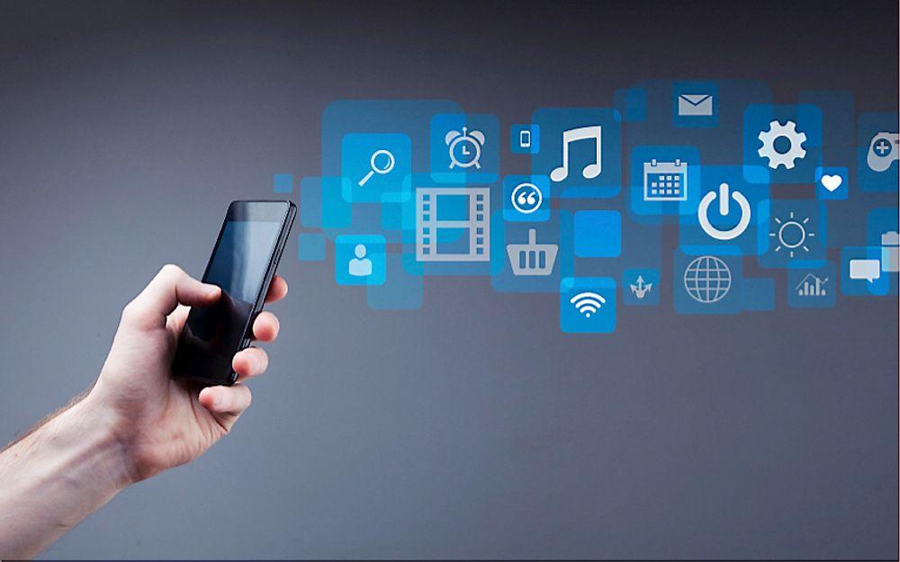 NEAT skal gjøre det enklere for utviklere å lage og vedlikeholde applikasjoner som har spesielle nettverksbehov, for eksempel dataspill eller apper for videokonferanse.
