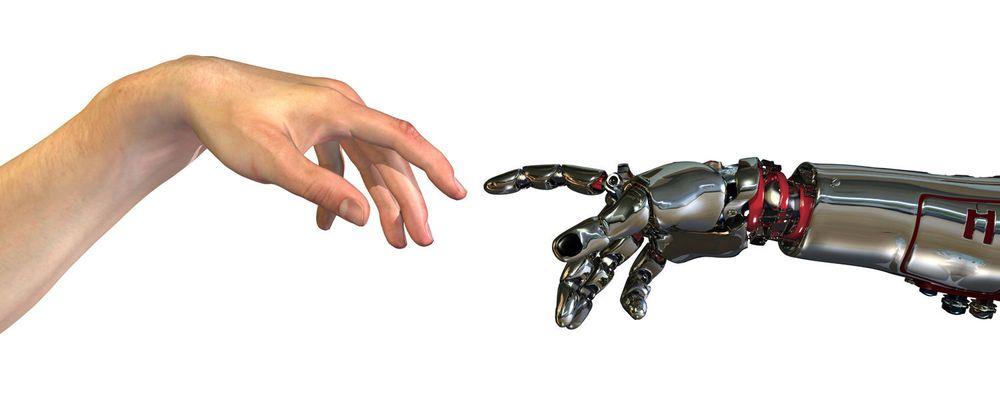 Roboter og andre typer automater vil i løpet av de neste tiårene i stor grad kunne overta jobben til mange mennesker i Norge. Utfordringen vil bli å skape nye jobber i samme tempo.