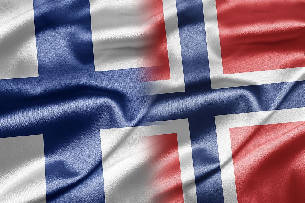 Tieto har fått grønt lys av Konkurransetilsynet til å bygge markedsandeler på ECM i Norge.