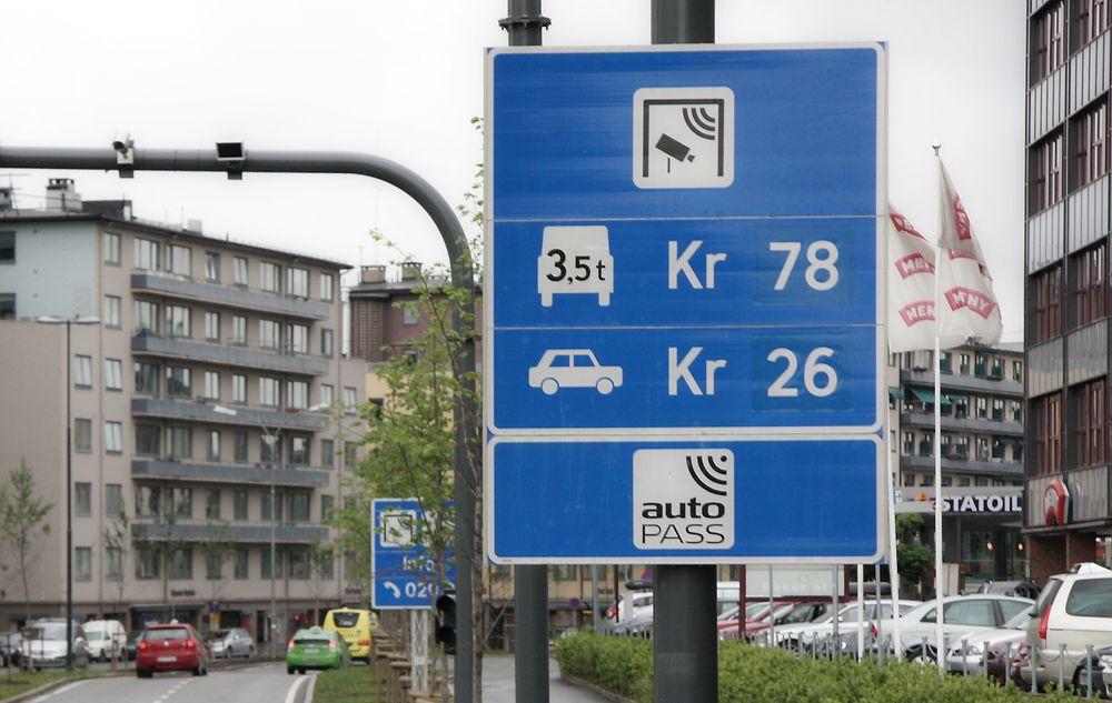 Den nye Autopassløsningen skulle gi langt mer moderne håndtering av trafikk og bompenger. Nå må man begynne på nytt.