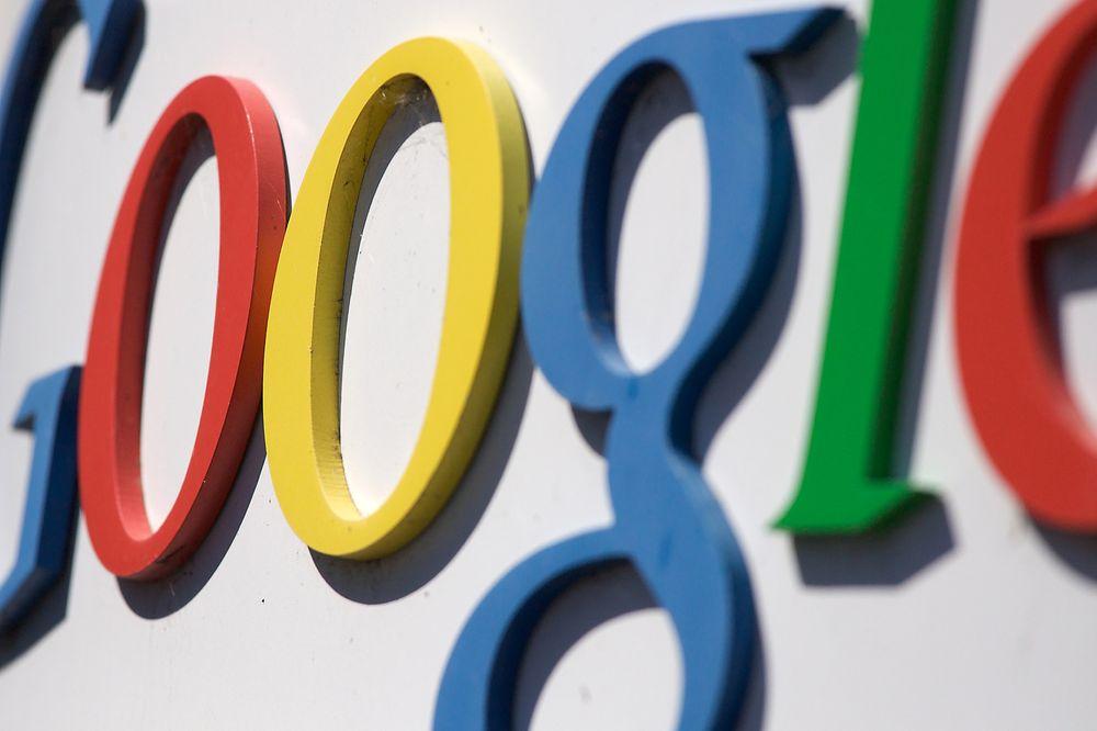 EFF hevder at Google samler inn data fra skolelever.