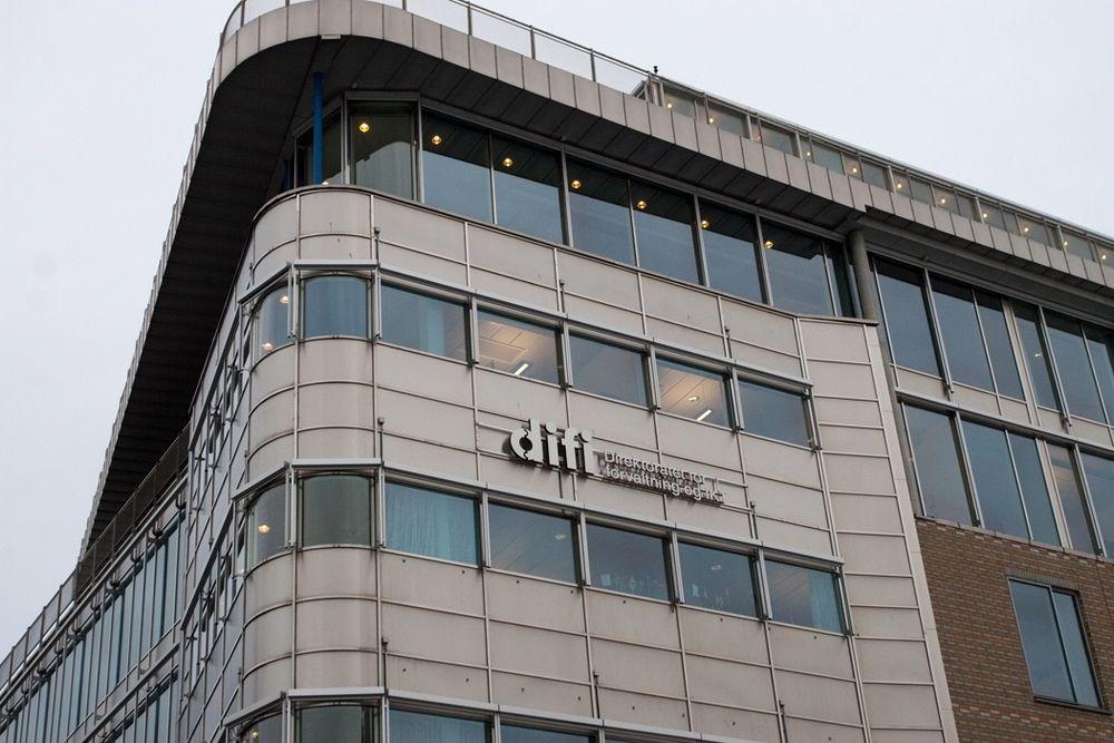 IT-direktoratet Difi er klar med listen over kandidater til det nye Digitaliseringsrådet. Nå blir det opp til KMD å få ja fra de beste hodene.