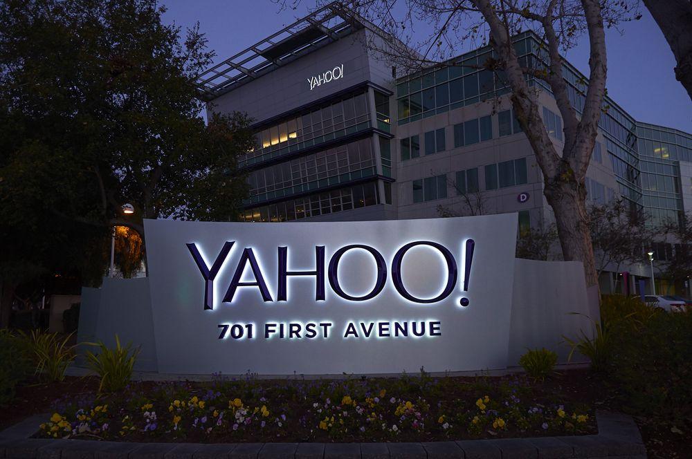 Store deler av Yahoos nettverk spredte skadevare gjennom annonser i flere dager. Hvor mange som ble rammet er uklart.