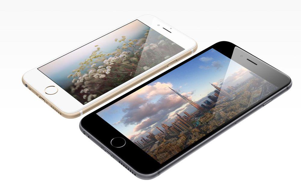 IDC mener at det skal mye til før Apple greier samme vekst i leveransene av iPhone som det selskapet har hatt i år.