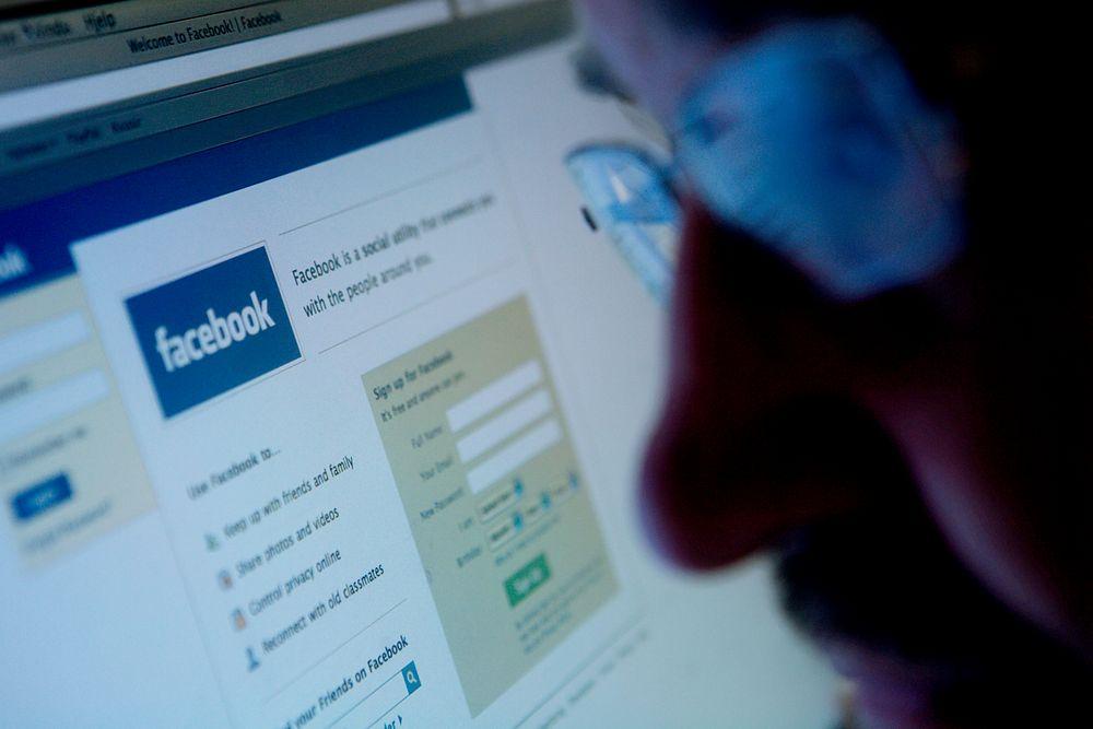 Facebooks fokus på video fortsetter, og nå skal det sosiale nettverket dele inntekter med innholdsleverandører.