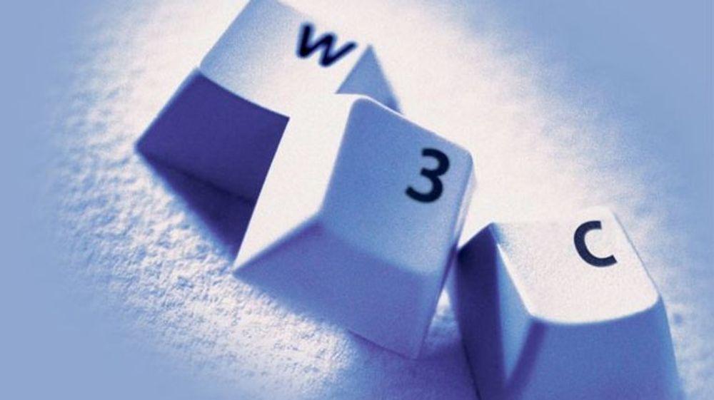 Økt tilgang til å kontrollere maskinvare er viktig dersom weben skal kunne bli et mer eller mindre fullverdig alternativ til tradisjonelle applikasjoner.