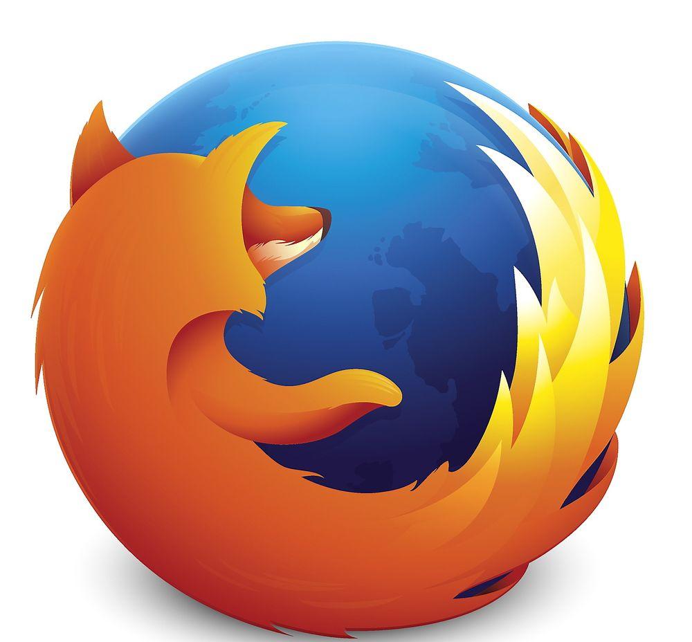 Firefox skal fortsatt oppdateres hyppig, men ikke lenger med hver sjette uke som fast tidspunkt.